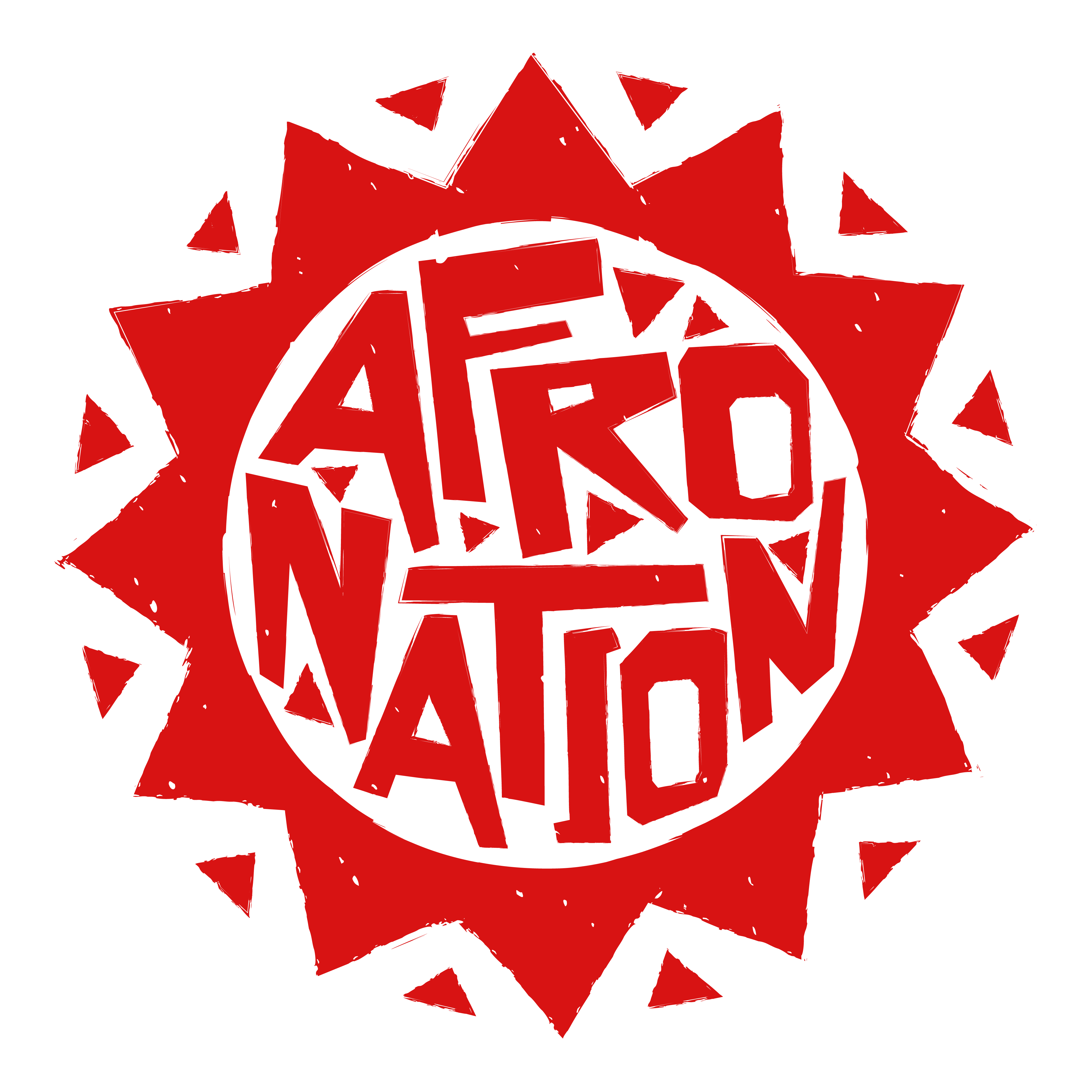AfroNation Ghana receives overwhelming pre-registration Response
