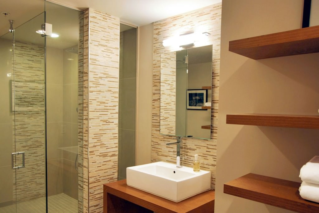Four Things to Consider When Remodeling Your Bathroom ...