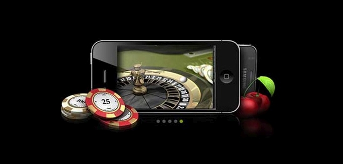 The Constant Increase of Mobile Casinos in UK