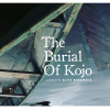 'The Burial of Kojo' to screen at Kumasi Film Festival this Easter.