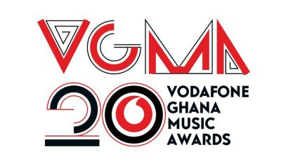 Government criticized over meager Gh100,000 cedis support to 20th VGMAs.