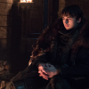 Game of Thrones Season 8 Review: 'Duty is the death of love'