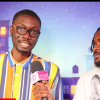 Ghana Music Awards 2019 winners