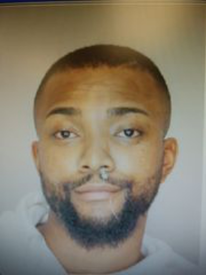 Mr Cocoyam arrested and bailed over a terrorist prank gone wrong