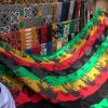 National Folklore Board issues notice to illicit users of Ghana's folklore including Kente and Adinkra symbols