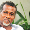 If not for Kuami Eugene highlife would have been dead – Lucky Mensah.