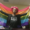 Pride Month: Botswana's high court scraps gay sex laws
