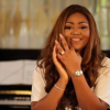 Watch: Regina Daniels, 20, announces she's the 6th wife of 59-year-old billionaire politician