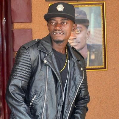 No one is invited to my wedding except family-Actor lilwin reveals