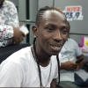 #PA2PA: Patapaa to launch maiden album on August 16