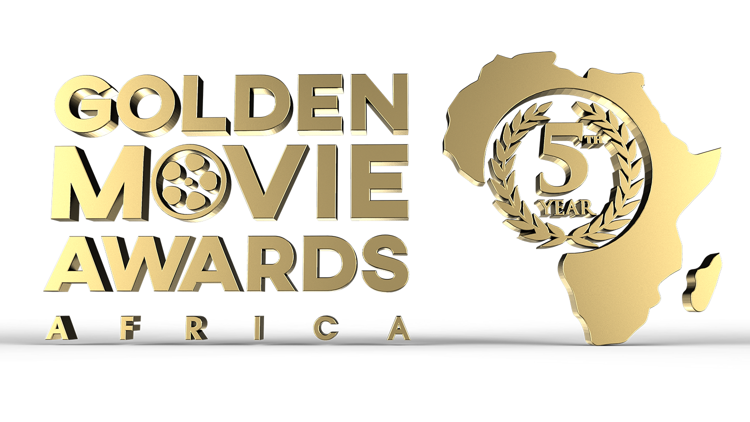 Watch: Full list of Nominees for Golden Movie Awards 2019 announced