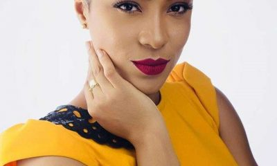 i will marry but i need to know myself well-Nikki Samonas