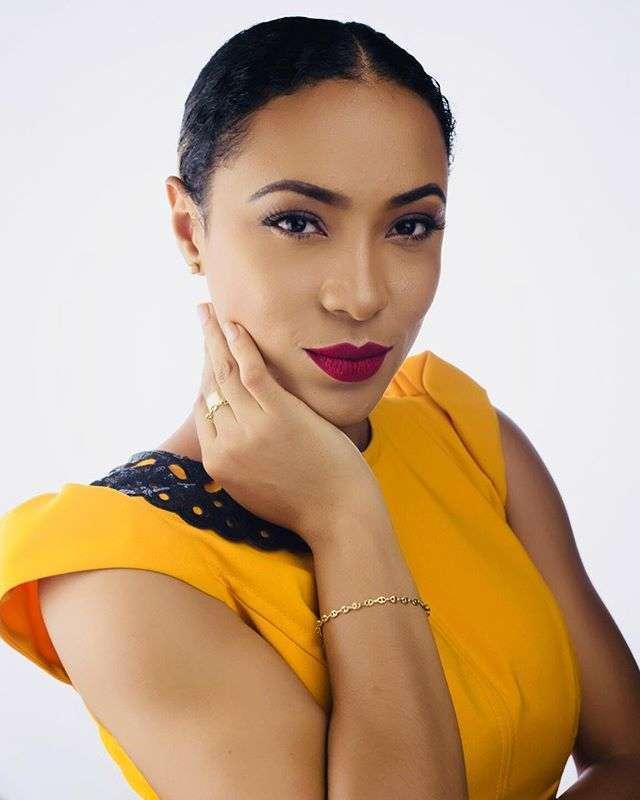 i will marry but i need to know myself well-Nikki Samonas