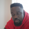 Sarkodie gives exclusive details on Black Love album