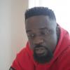 Sarkodie gives exclusive details on Black Love album