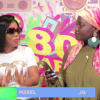 https://ameyawdebrah.com/ive-gotten-old-i-cannot-compete-with-the-young-ladies-doing-music-now-mzbel/