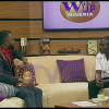 Watch: Mr Eventuarry grants his first live television interview in Nigeria