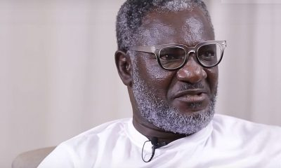 Bullet has given out Ebony's songs to Fantana and Wendy Shay – Starboy Kwarteng