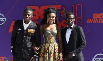 Watch: Becca explains why she unfollowed NAM1 and only follows her husband on Instagram