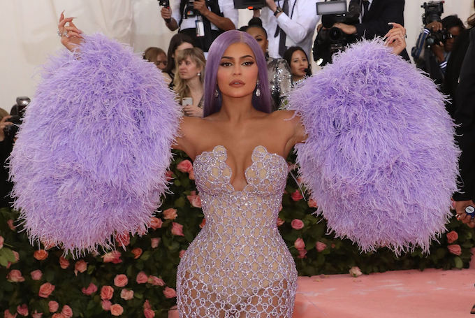 Instagram Rich List: Kylie Jenner tops as the highest-paid star on Instagram, earns up to $1.2m per post