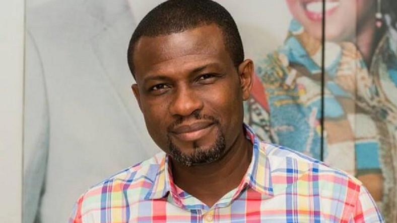 Film Village will be built in Kumasi-Mark Okraku Mantey