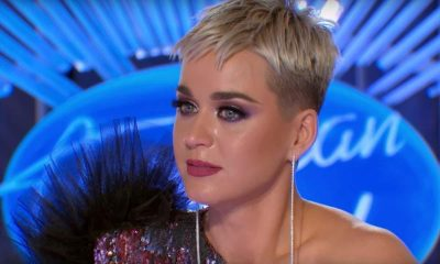 "Katy Perry loses ""Dark Horse"" lawsuit, court rules she copied a christian rap song"