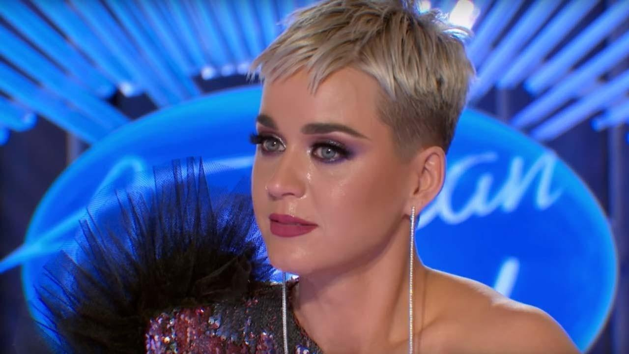 """Katy Perry loses """"Dark Horse"""" lawsuit, court rules she copied a christian rap song"""
