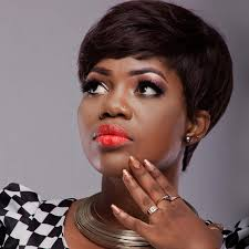 There is no motivation for me to marry- Mzbel