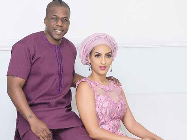 WATCH: Juliet Ibrahim gives details on how Iceberg Slim