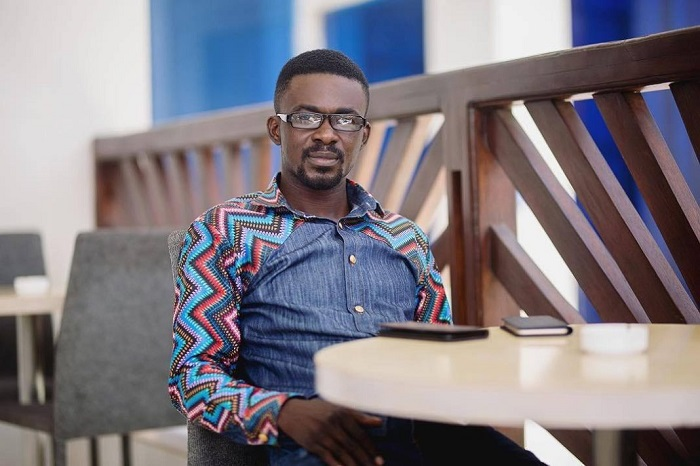 I will address the press on August 19 – NAM 1