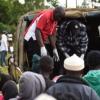 Man, 35, dies during sex marathon with 50-year-old widow in Kenya