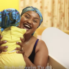 Watch: Nana Ama McBrown creates Youtube channel for Baby Maxin