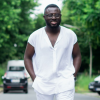 'White People Are More Sensible Than Blacks – Kofi Asamoah