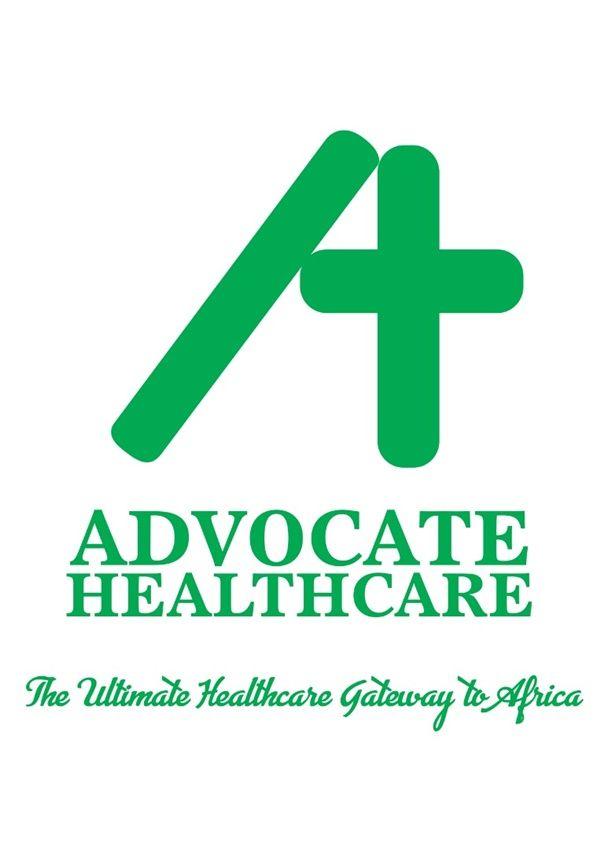 Advocate Healthcare