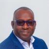 Cecil Sunkwa Mills, Managing Director, MultiChoice Ghana