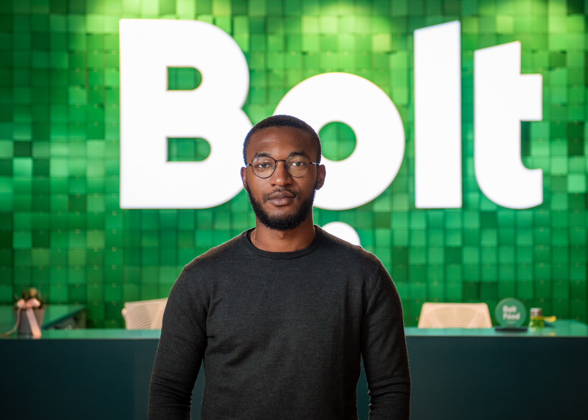 Bolt appoints Nonso Onwuzulike as new Country Manager for Ghana