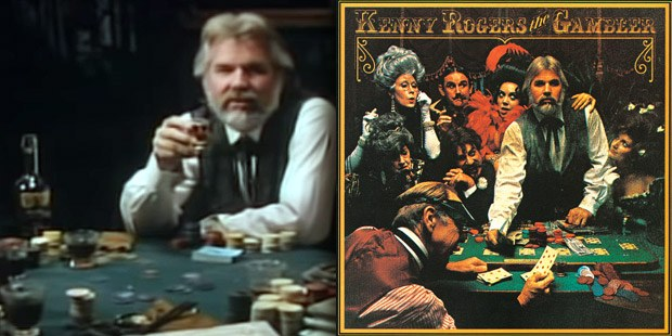 Watch: Top 10 Kenny Rogers songs to remember him by ...