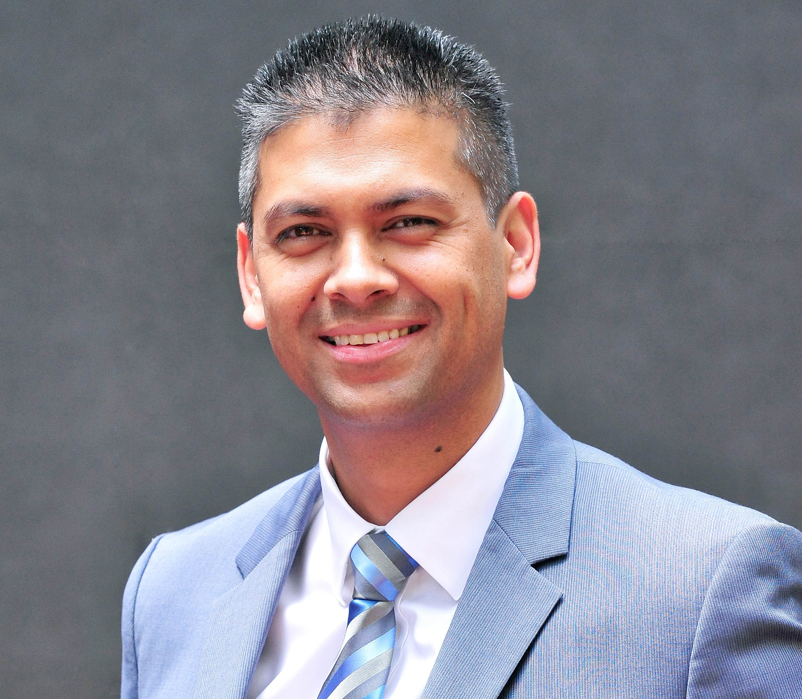 By Sandro Bucchianeri, Absa Group Chief Security Officer