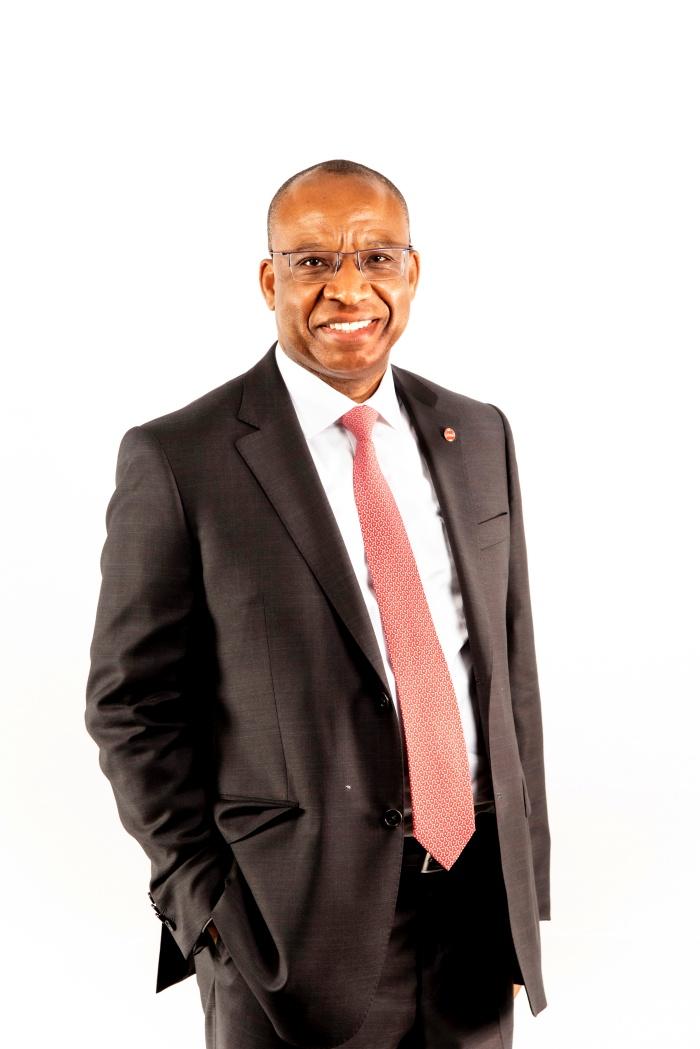 Daniel Mminele_Absa Group Chief Executive_1