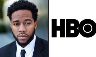 Darone Okolie Joins HBO's 1980s L.A. Lakers Series