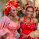 Roseline Okoro marries