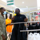 Pop-up store for Sena Bryte opens at the Accra Mall