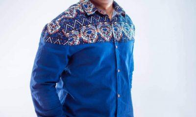 Akil inspires on new single, 'Pray'