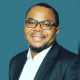 Bohani Hlungwane, Head of Trade and Working Capital Sales at Absa Group