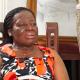 Ama Benyiwa Doe reported dead